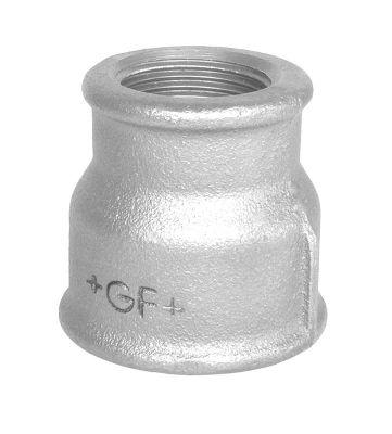 Form.Muff G .1 - 3/4