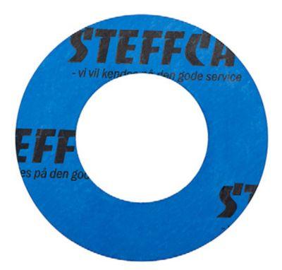 Flangepakning 219.1 mm DN 200
