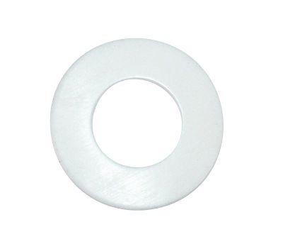 PTFE teflonpakning 60.3mm