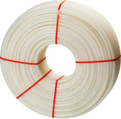 Pexrør til gulvvarme - Pex fittings & rør - Rør & Fittings - VVS - VVSfix - Vandvittige vvs priser