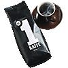 Kaffe, Te & Kakao