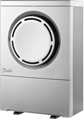 Danfoss DHP-AQ 6 kW luft-vand