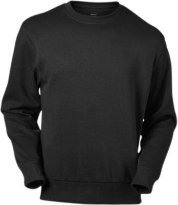 Carvin sweatshirt L