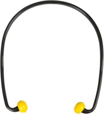 Ørepropper - Høreværn - Sikkerheds udstyr - Arbejdstøj & Sikkerhed - VVSfix - Vandvittige vvs priser