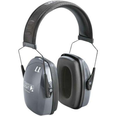Høreværn - Sikkerheds udstyr - Arbejdstøj & Sikkerhed - VVSfix - Vandvittige vvs priser