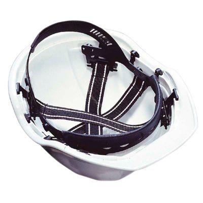 Visirer & Skærme - Øjenværn - Sikkerheds udstyr - Arbejdstøj & Sikkerhed - VVSfix - Vandvittige ...
