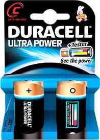 Ultra Power C 2pk
