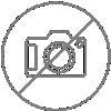 Letvægts byggeplader