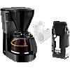 Kaffe & Køkkenudstyr
