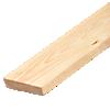 Brædder & planker
